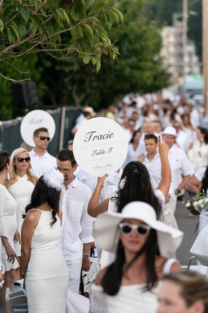 WEB-res-Diner en Blanc 2018 Seattle Photo Mike Nakamura__A911319