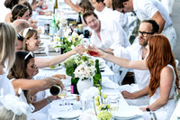 WEB-res-Diner en Blanc 2018 Seattle Photo Mike Nakamura__A911358