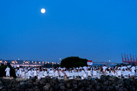 WEB-res-Diner en Blanc 2018 Seattle Photo Mike Nakamura__A911539