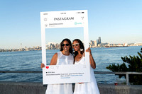 WEB-res-Diner en Blanc 2018 Seattle Photo Mike Nakamura__R3_2516