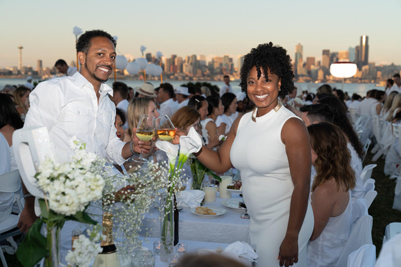 WEB-res-Diner en Blanc 2018 Seattle Photo Mike Nakamura__R3_2585